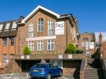 Thumbnail to rent in Oak House, Temple End, High Wycombe