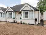 Thumbnail for sale in Kinfauns Avenue, Hornchurch, Essex