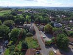 Thumbnail for sale in Heather Close, Rotherham