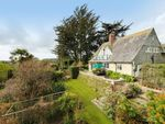 Thumbnail for sale in Lelant, St. Ives, Cornwall