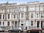 Thumbnail for sale in Edith Grove, Chelsea, London