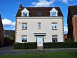 Thumbnail to rent in County Road, Hampton Vale