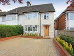 Thumbnail to rent in Ridge Hill, Golders Green, London