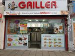 Thumbnail for sale in Broadway, Edgware