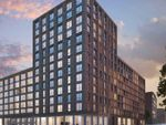 Thumbnail to rent in Timber Yard, Pershore Street, Birmingham
