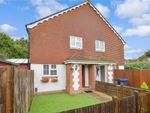 Thumbnail for sale in Magnolia Close, Worthing, West Sussex