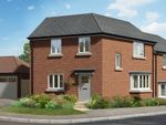 """Thumbnail to rent in """"The Winslow"""" at Hill Top Close, Market Harborough"""