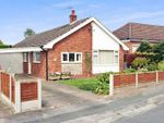 Thumbnail for sale in Windmill Close, Buerton, Crewe