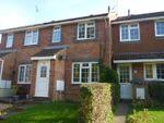 Thumbnail to rent in Bodenham Close, Buckingham
