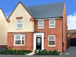 """Thumbnail to rent in """"Holden"""" at Atherstone Road, Measham, Swadlincote"""
