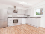 Thumbnail to rent in Mcleod Street, Edinburgh EH11,