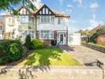 Thumbnail to rent in Elm Road West, Sutton