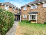 Thumbnail for sale in Nene Way, St. Ives, Huntingdon