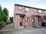 Thumbnail for sale in Lindley Street, York
