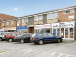 Thumbnail to rent in Guildford Road, Lightwater