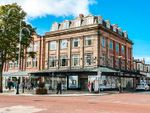 Thumbnail for sale in 509/511 & 513/515 Lord Street, Southport