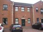 Thumbnail to rent in Unit 7 Marconi Gate, Stafford