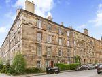 Thumbnail for sale in 33/4 Oxford Street, Newington, Edinburgh