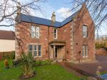 Thumbnail to rent in Strathearn House, Edinburgh Road, West Barns