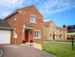 Thumbnail for sale in Jubilee Close, Cherry Willingham, Lincoln