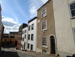Thumbnail to rent in York Place, City Centre, Bristol