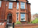 Thumbnail to rent in Harley Avenue, Manchester
