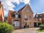 Thumbnail to rent in Mayhew Road, Rendlesham, Woodbridge