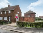 Thumbnail for sale in Windsor Road, Retford