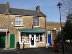 Thumbnail for sale in 18 Hogshill Street, Beaminster, Dorset