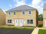 """Thumbnail to rent in """"Maidstone"""" at Belton Road, Silsden, Keighley"""