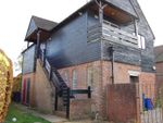 Thumbnail to rent in Green West Road, Jordans, Beaconsfield