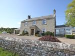 Thumbnail to rent in West Woodburn, Hexham