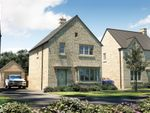 """Thumbnail to rent in """"The Yarkhill"""" at Bourton Industrial Park, Bourton-On-The-Water, Cheltenham"""