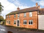 Thumbnail to rent in Church Road, Ardley, Bicester