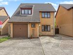 Thumbnail for sale in Cormorant Drive, Grimsby