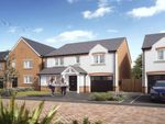 Thumbnail for sale in Midland Road, Swadlincote