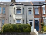 Thumbnail for sale in Victoria Avenue, Westgate-On-Sea