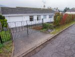 Thumbnail for sale in Dixton Close, Monmouth