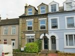 Thumbnail for sale in Sutton Road, Watford, Hertfordshire