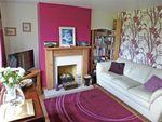Thumbnail for sale in Poplar View, Boughton-Under-Blean, Faversham, Kent
