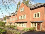 Thumbnail for sale in Vernon Court, London Road, Ascot
