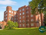 Thumbnail for sale in Stoneygate Court, Stoneygate, Leicester
