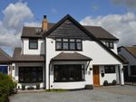 Thumbnail to rent in Great Nelmes Chase, Hornchurch
