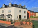Thumbnail to rent in Old Bromley Lane, Hereford