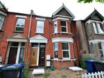 Thumbnail to rent in Greenford Avenue, Hanwell, London