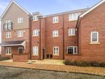 Thumbnail to rent in The Quays, Burton Waters, Lincoln