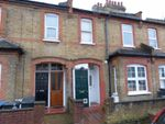 Thumbnail to rent in Lea Road, Enfield