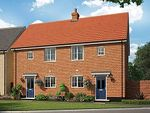 Thumbnail to rent in Ashe Road, Tunstall, Woodbridge