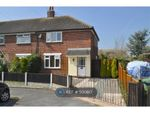 Thumbnail to rent in Swan Grove, Lower Peover, Knutsford