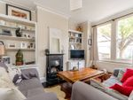 Thumbnail to rent in Clifton Park Avenue, Raynes Park